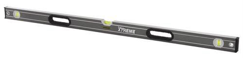 "43-648 - 48"" FATMAX® Xtreme® Box Beam Level Measuring / Layout Tools Stanley"