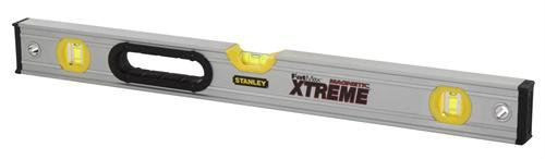 "43-649 - 48"" FATMAX® Xtreme® Magnetic Box Beam Level Measuring / Layout Tools Stanley"