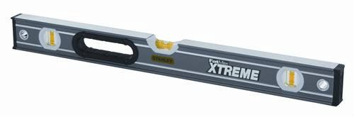 "43-672 - 72"" FATMAX® Xtreme® Box Beam Level Measuring / Layout Tools Stanley"