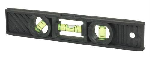 "42-291 - 8"" Magnetic Torpedo Level Measuring / Layout Tools Stanley"