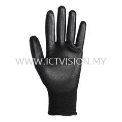 Kimberly Clark Kleenguard G40 PU Coated Gloves