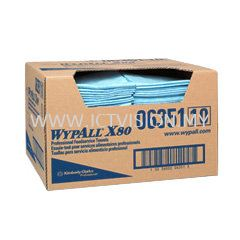 WYPALL X80 Food Service Towels