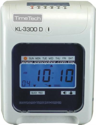 KL-3300