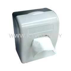 KIMBERLY-CLARK PROFESSIONAL Pop-up Dispenser