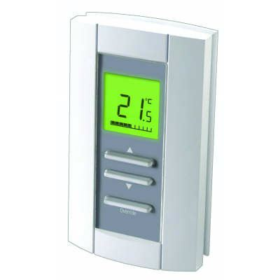 HONEYWELL Zonepro Modulating Thermostat TB7980A Malaysia