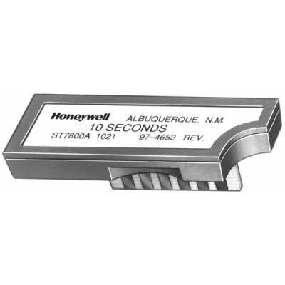 HONEYWELL Purge Timer Card ST7800A1047 Malaysia