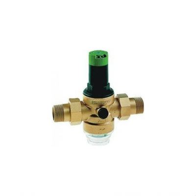 HONEYWELL Pressure Reducing Valve D06F-3/4A Malaysia