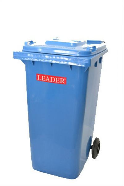 EH Mobile Garbage Bins 120L/240L