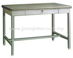UCO-6030WM Unico Steel Furniture