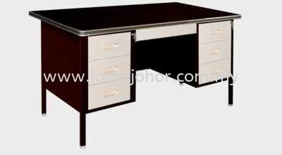 UCO-4830NL Unico Steel Furniture