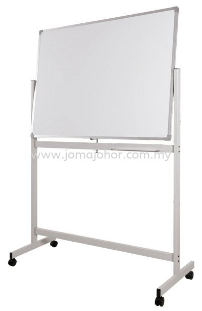 Mobile Double Sided White Board Write Best Writing Boards