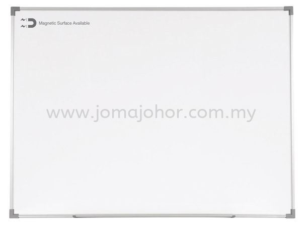 White Board Write Best Writing Boards
