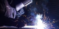 Engineering and Fabrication Works