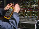 Electrical and Mechanical Works