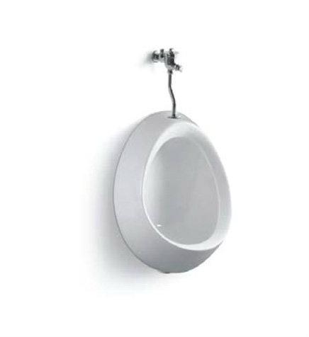 U-500 Zella Urinal Bowl