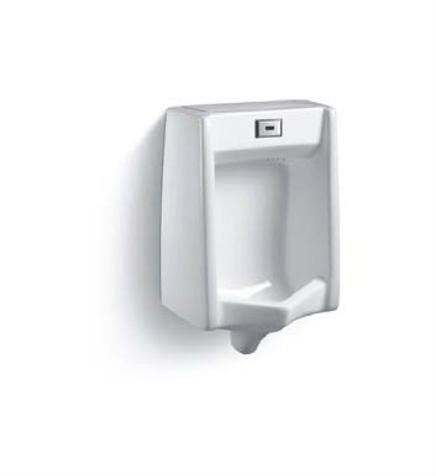 U-505 Zella Urinal Bowl