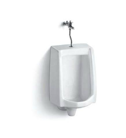 U-502 Zella Urinal Bowl