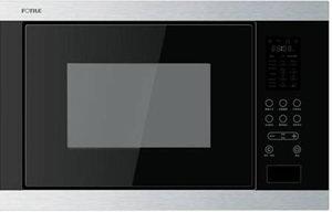 HW25800K-03G