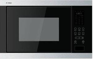 HW25800K-03G Fotile Microwave Oven