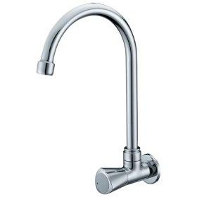 RT-CS-110/UC Rubine Faucet