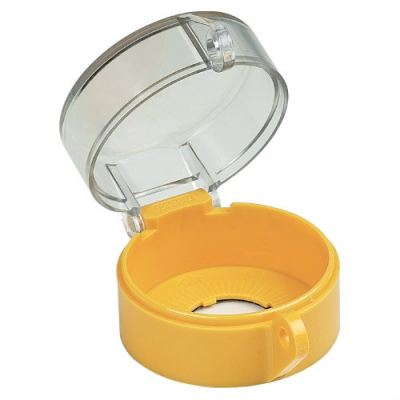 Emergency Stop PROTECTION COVER KACON KEG32Y
