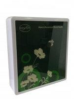 Gen Air - E1 Green GenAir Indoor Filter