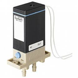BURKERT SOLENOID VALVES Malaysia Singapore Thailand Indonesia Philippines Vietnam Europe USA