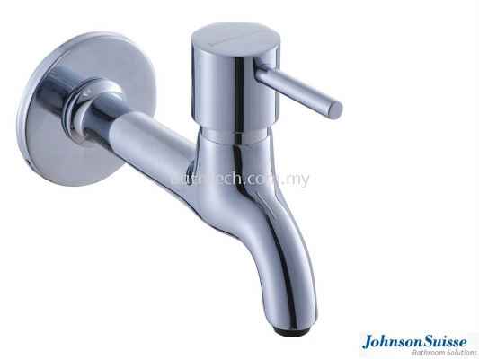 Trevi Long Bib Tap (300660)