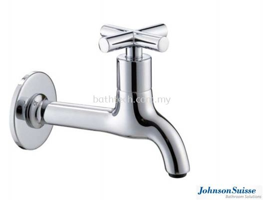 Asti Long Bib Tap (300671)