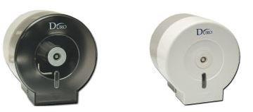 EH DURO® Toilet Roll Tissue Dispenser 9004