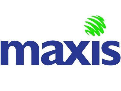 Maxis Business Fibre Internet