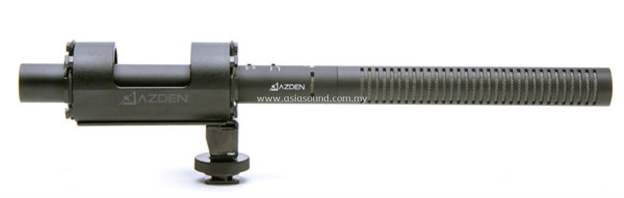 SGM-1X