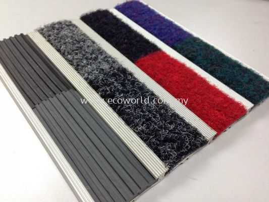 DS Platinum Mat- Thickness : 10mm