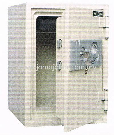 V55C Falcon Safe Safety Box
