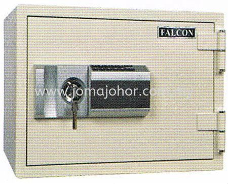 H55E Falcon Safe Safety Box