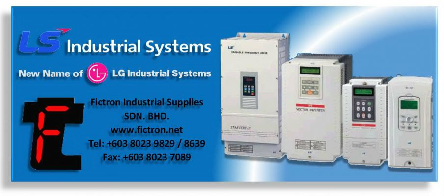SV150iG5A-2 15.0kW (20HP) 3Ph 200v iG5A series LS LG Inverter Drive Supply & Repair Malaysia Singapore Thailand Indonesia Philippines Vietnam Europe & USA