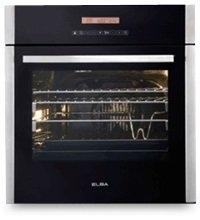 6103SS/ST Elba Oven