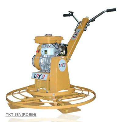 Power Trowel (TKPT-36A)