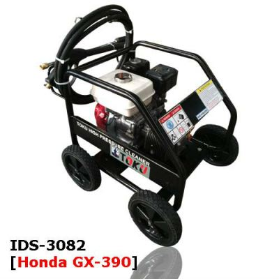 High Pressure Cleaner (IDS-3082) Honda Engine
