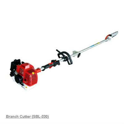 Branch Cutter (SBL-330)