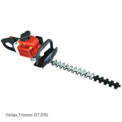 Hedge Trimmer (ST-510)