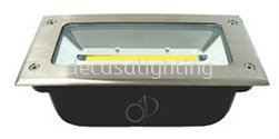 UDG13004ST/3W-OUTDOOR UNDERGROUND LIGHT