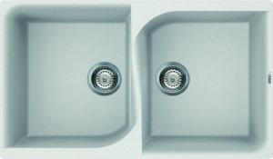 MONZA 450 Reginox Granite Sink