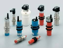 AECO CAPACITIVE SENSOR Malaysia Singapore Thailand Indonesia Philippines Vietnam Europe USA