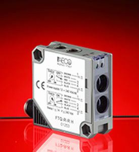 AECO RECTANGULAR PHOTOELECTRIC SENSOR Malaysia Singapore Thailand Indonesia Philippines Vietnam Europe USA