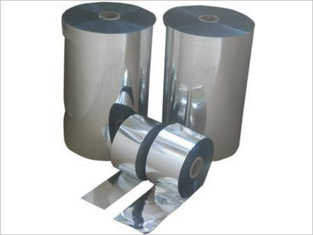PVC Rigid Film Blister Packaging PVC Rigid Film