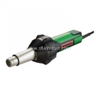 Leister TRIAC AT Hot Air Tool