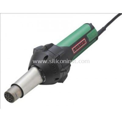 Leister TRIAC ST  (New) Hot Air Tool