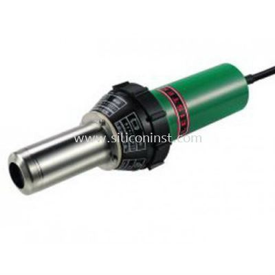 Leister ELECTRON Hot Air Blower