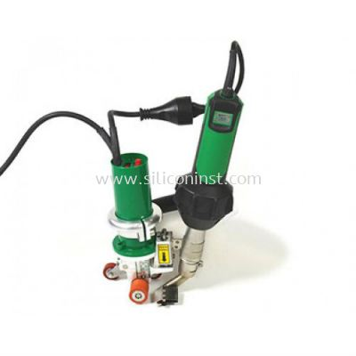 TRIAC DRIVE AT - (New) Semi Automatic Welding Machine